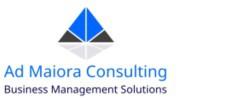 Ad Maiora Consulting